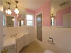 605 W Hillsdale Blvd, San Mateo 94403 - Master Bath
