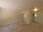 605 W Hillsdale Blvd, San Mateo 94403 - Master Bedroom (B)