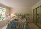 605 W Hillsdale Blvd, San Mateo 94403 - Master Bedroom2