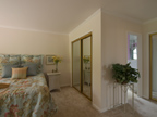 605 W Hillsdale Blvd, San Mateo 94403 - Master Bedroom3