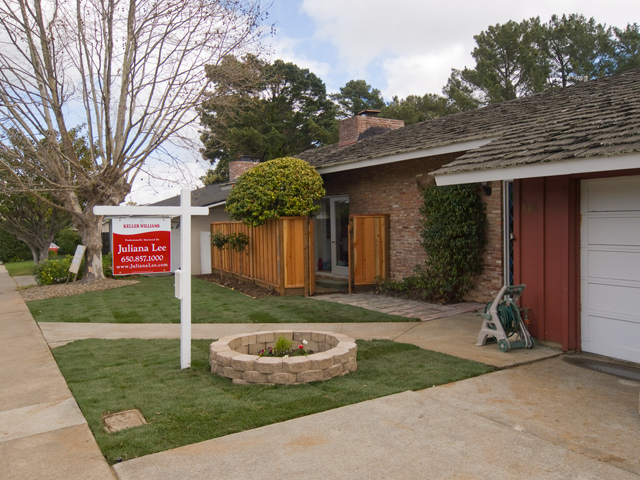 Picture of 605 W Hillsdale Blvd, San Mateo 94403 - Home For Sale