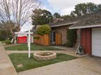 605 W Hillsdale Blvd, San Mateo 94403 - W Hillsdale Blvd 605