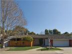605 W Hillsdale Blvd, San Mateo 94403 - W Hillsdale Blvd 605c