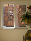 605 W Hillsdale Blvd, San Mateo 94403 - Window