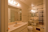 1213 Boynton Ave, San Jose 95117 - Bathroom (A)