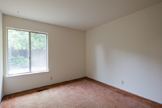 1213 Boynton Ave, San Jose 95117 - Bedroom 2 (A)
