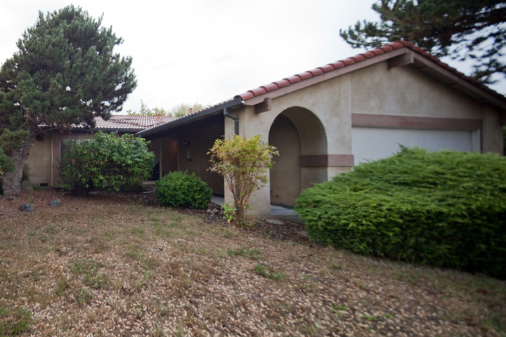 1213 Boynton Ave - San Jose Real Estate