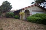 1213 Boynton Ave, San Jose 95117 - Boynton Ave 1213