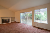 1213 Boynton Ave, San Jose 95117 - Family Room (A)
