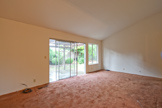 1213 Boynton Ave, San Jose 95117 - Family Room (C)