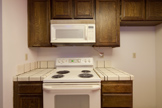 1213 Boynton Ave, San Jose 95117 - Kitchen Range (A)