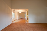 1213 Boynton Ave, San Jose 95117 - Living Dining Family (A)