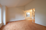 1213 Boynton Ave, San Jose 95117 - Living Room (A)
