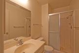 1213 Boynton Ave, San Jose 95117 - Master Bath (A)