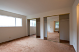 1213 Boynton Ave, San Jose 95117 - Master Bedroom (B)
