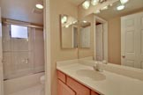 338 Bryant St, Mountain View 94041 - Bathroom 1 (A)