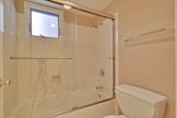 338 Bryant St, Mountain View 94041 - Bathroom 1 (C)