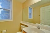338 Bryant St, Mountain View 94041 - Bathroom 2 (A)