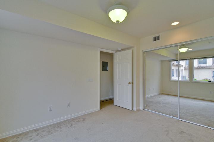 Bedroom 2 (C) - 338 Bryant St