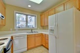 338 Bryant St, Mountain View 94041 - Kitchen (A)