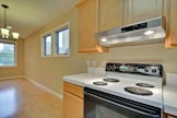 338 Bryant St, Mountain View 94041 - Kitchen (C)