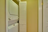 338 Bryant St, Mountain View 94041 - Laundry (A)