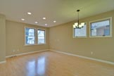 338 Bryant St, Mountain View 94041 - Living Room (A)