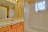 338 Bryant St, Mountain View 94041 - Master Bathroom (A)