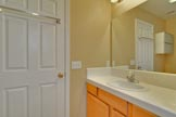 338 Bryant St, Mountain View 94041 - Master Bathroom (C)