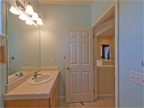 Bathroom (A) - 5807 Chambertin Dr, San Jose 95118