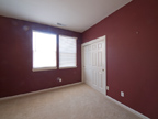 5807 Chambertin Dr, San Jose 95118 - Bedroom 3 (A)