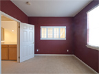 Bedroom 3 (B) - 5807 Chambertin Dr, San Jose 95118