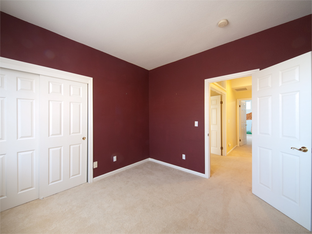 Bedroom 3 (D) - 5807 Chambertin Dr