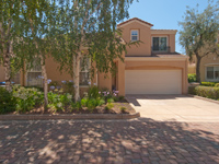 San Jose Real Estate - 5807 Chambertin Drive