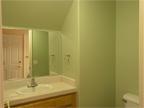 5807 Chambertin Dr, San Jose 95118 - Half Bath
