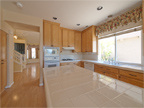 Kitchen (B) - 5807 Chambertin Dr, San Jose 95118