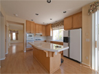 Kitchen (C) - 5807 Chambertin Dr, San Jose 95118