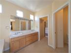 5807 Chambertin Dr, San Jose 95118 - Master Bath (A)
