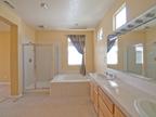 5807 Chambertin Dr, San Jose 95118 - Master Bath (B)