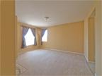 5807 Chambertin Dr, San Jose 95118 - Master Bedroom (A)