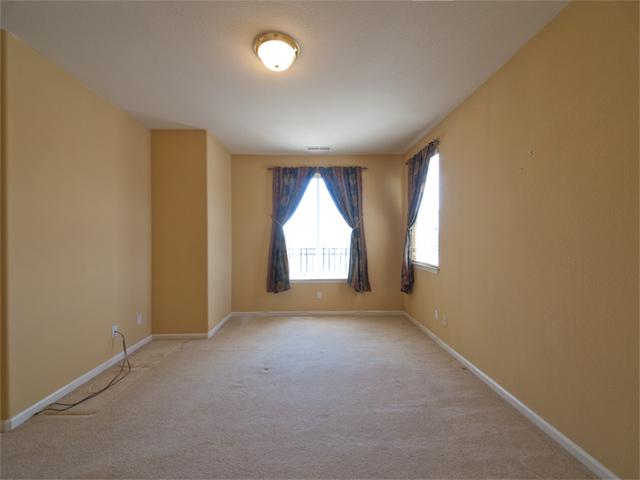 Master Bedroom (B) - 5807 Chambertin Dr