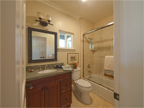 3106 David Ave, Palo Alto 94301 - Bathroom 2