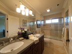 3106 David Ave, Palo Alto 94301 - Bathroom 3 (A)