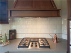 3106 David Ave, Palo Alto 94306 - Cooktop