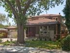 3106 David Ave, Palo Alto 94306 - David Ave 3106 (B)