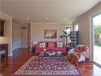 3106 David Ave, Palo Alto 94301 - Family Room (A)
