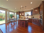 3106 David Ave, Palo Alto 94301 - Kitchen (A)