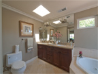 3106 David Ave, Palo Alto 94306 - Master Bath (C)