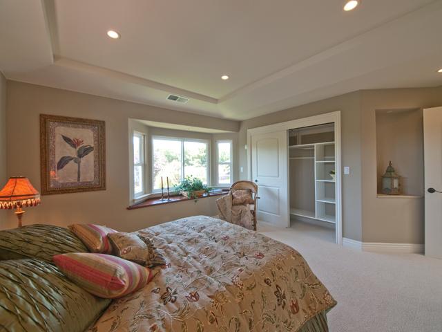 Master Bedroom (C) - 3106 David Ave