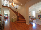 3106 David Ave, Palo Alto 94301 - Stairs (A)